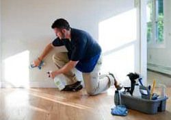 Deep Cleaning Finchley