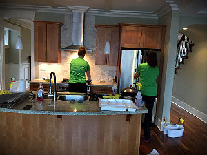 kitchen-cleaning-finchley