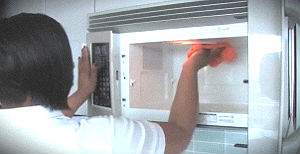 oven-cleaning-Finchley