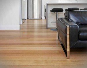 hard-floor-cleaning-polishing-finchley