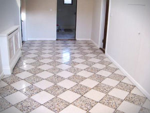 hard-floor-cleaning-finchely